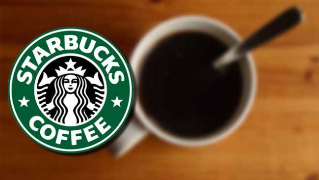 starbucks-logo-with-coffee-background_187032