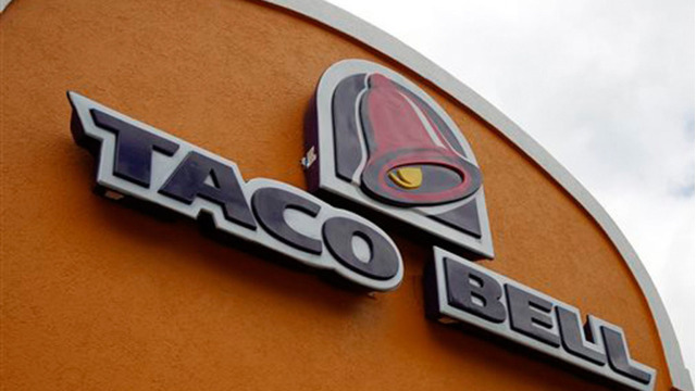 taco bell_1528903069482.jpg.jpg