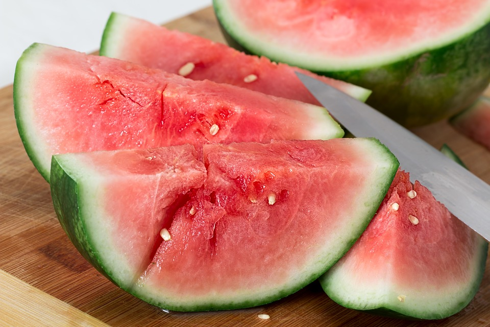 Watermelon_339306