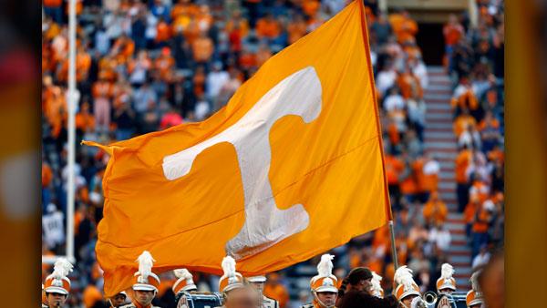 Tennessee_vanderbilt_football.jpg