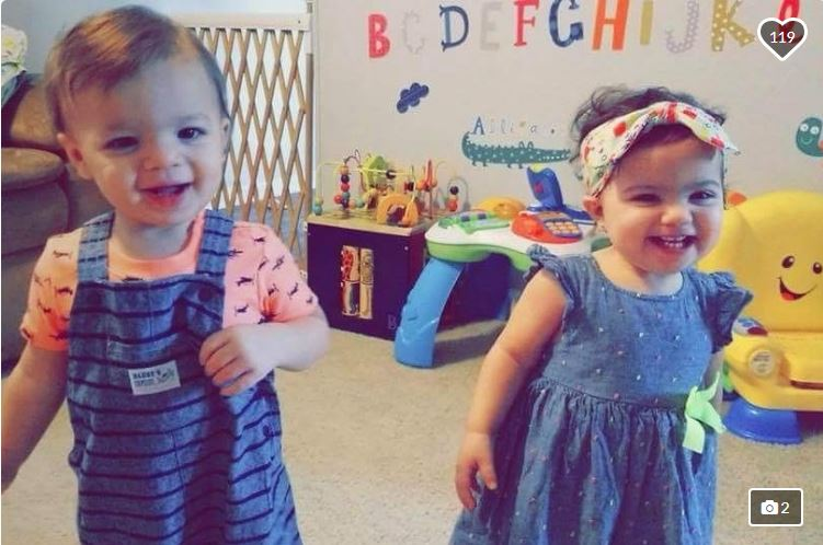 Elyssa and Elijah_1532220517208.JPG.jpg