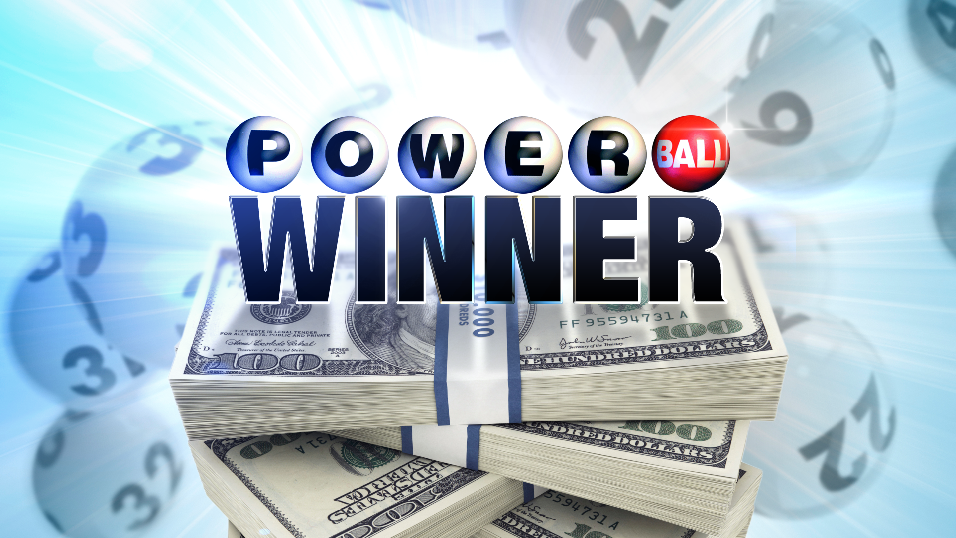 Powerball Winner_1515333371729.png.jpg