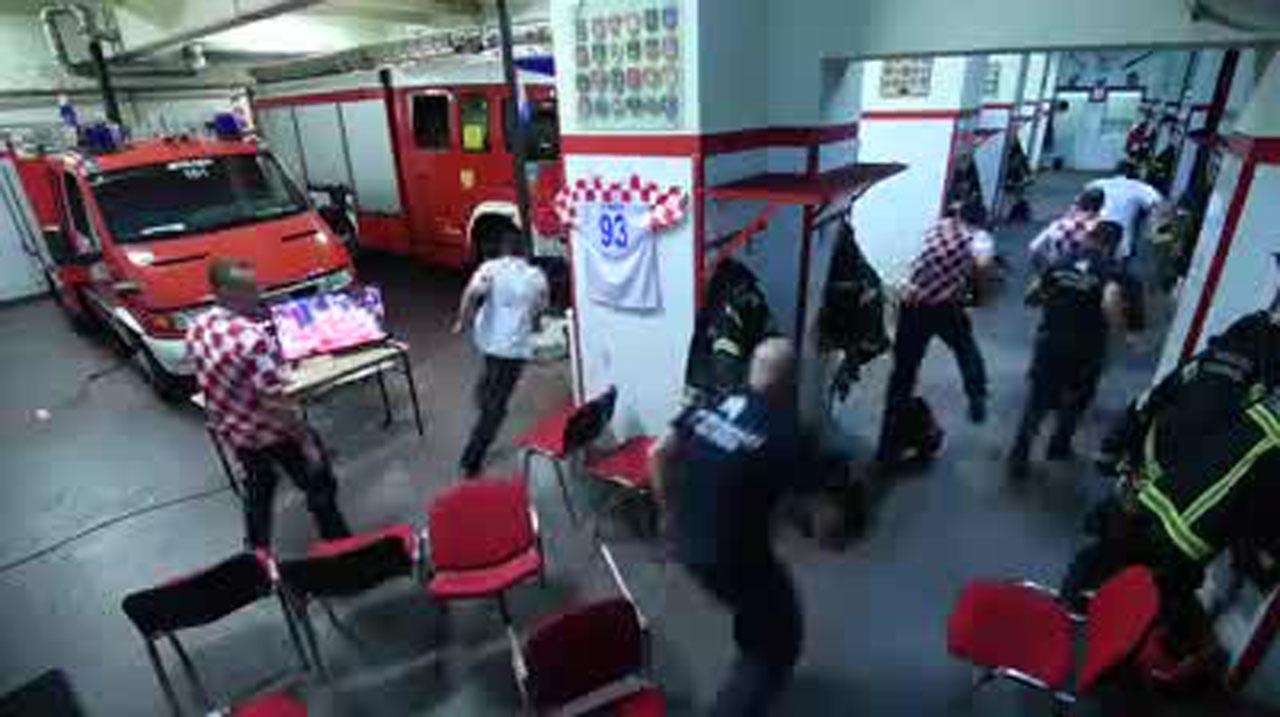 croatia firefighters-873772846