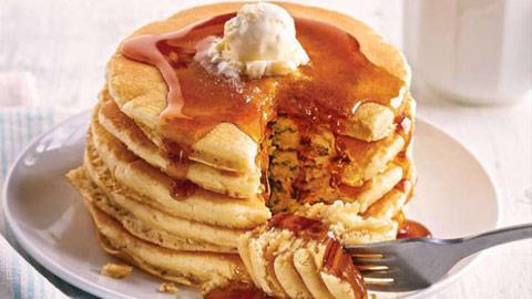 pancakes_1531826430467-846652698.jpg