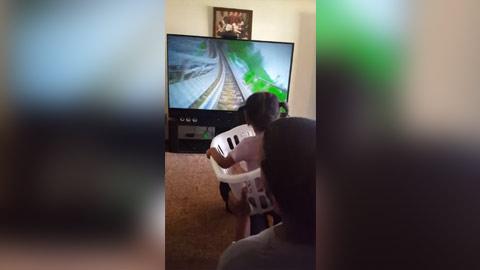 roller-coaster_1530880621084-846652698.jpg