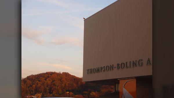 thompson_boling_arena.jpg