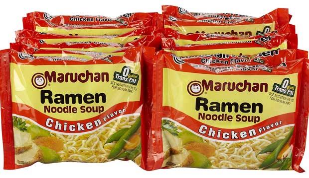 ramen noodles_46563