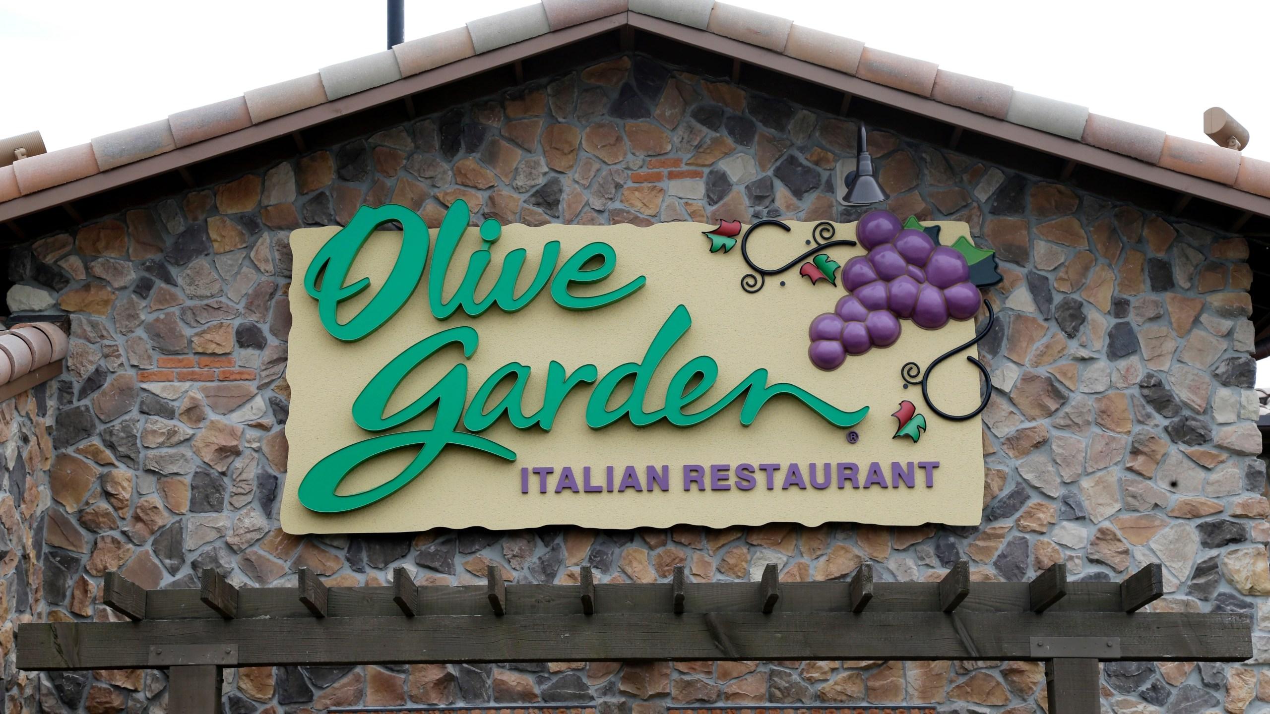 Darden-Olive Garden_1523580575741