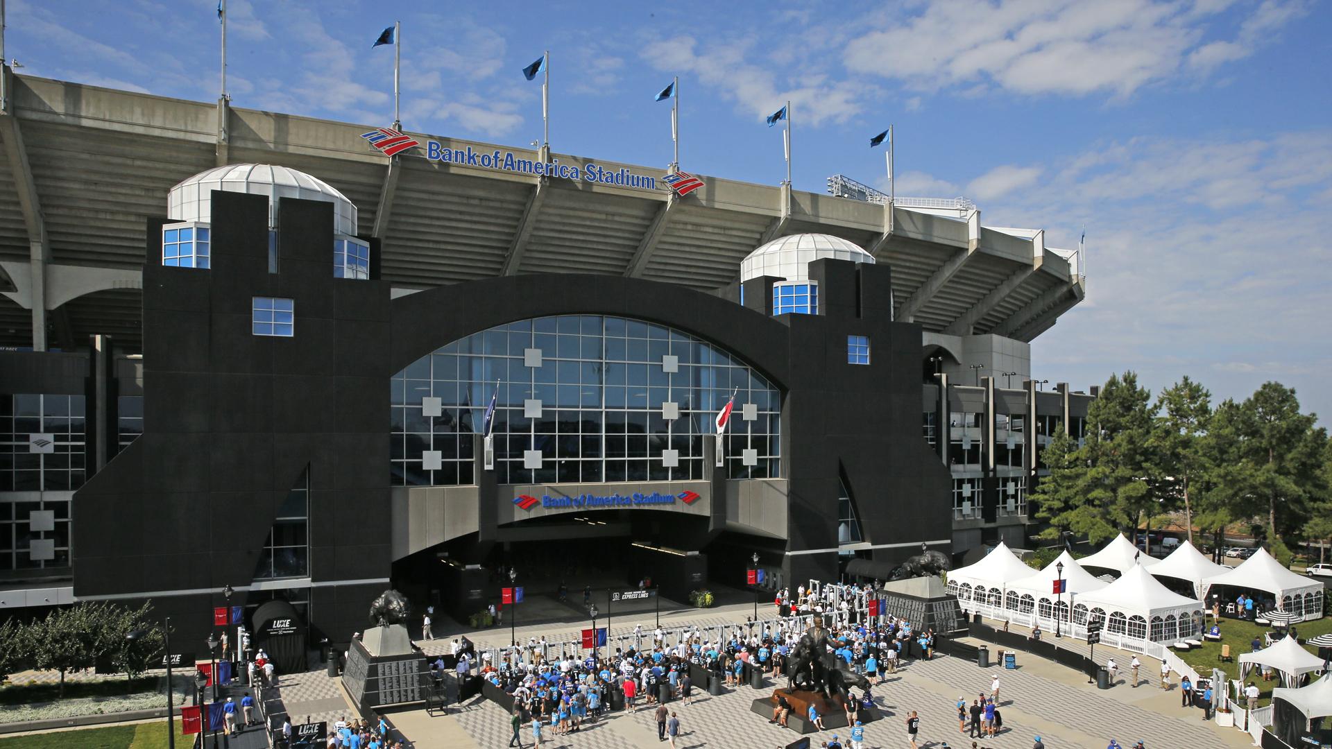 Bills Panthers Football_1535748883201