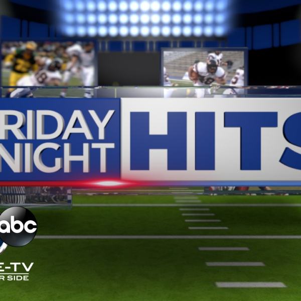 Friday-Night-Hits---Main-Graphic_1534262500898.jpg