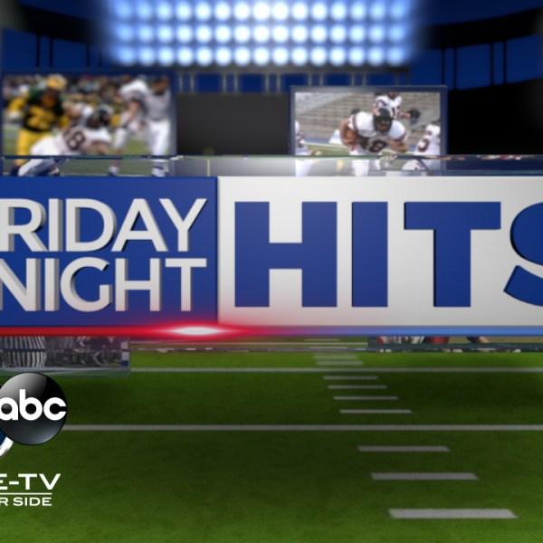 Friday-Night-Hits---Main-Graphic_1534262500898.jpg