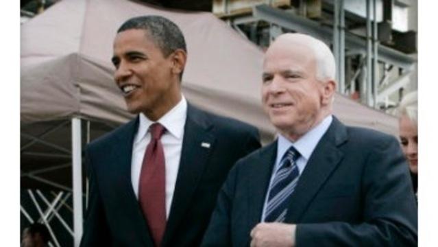 Obama and Bush_1535294530514.jpg_53167138_ver1.0_640_360_1535313448457.jpg.jpg
