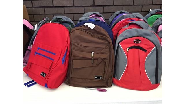 backpacks_36353567_ver1.0_640_360_1534017671878.jpg