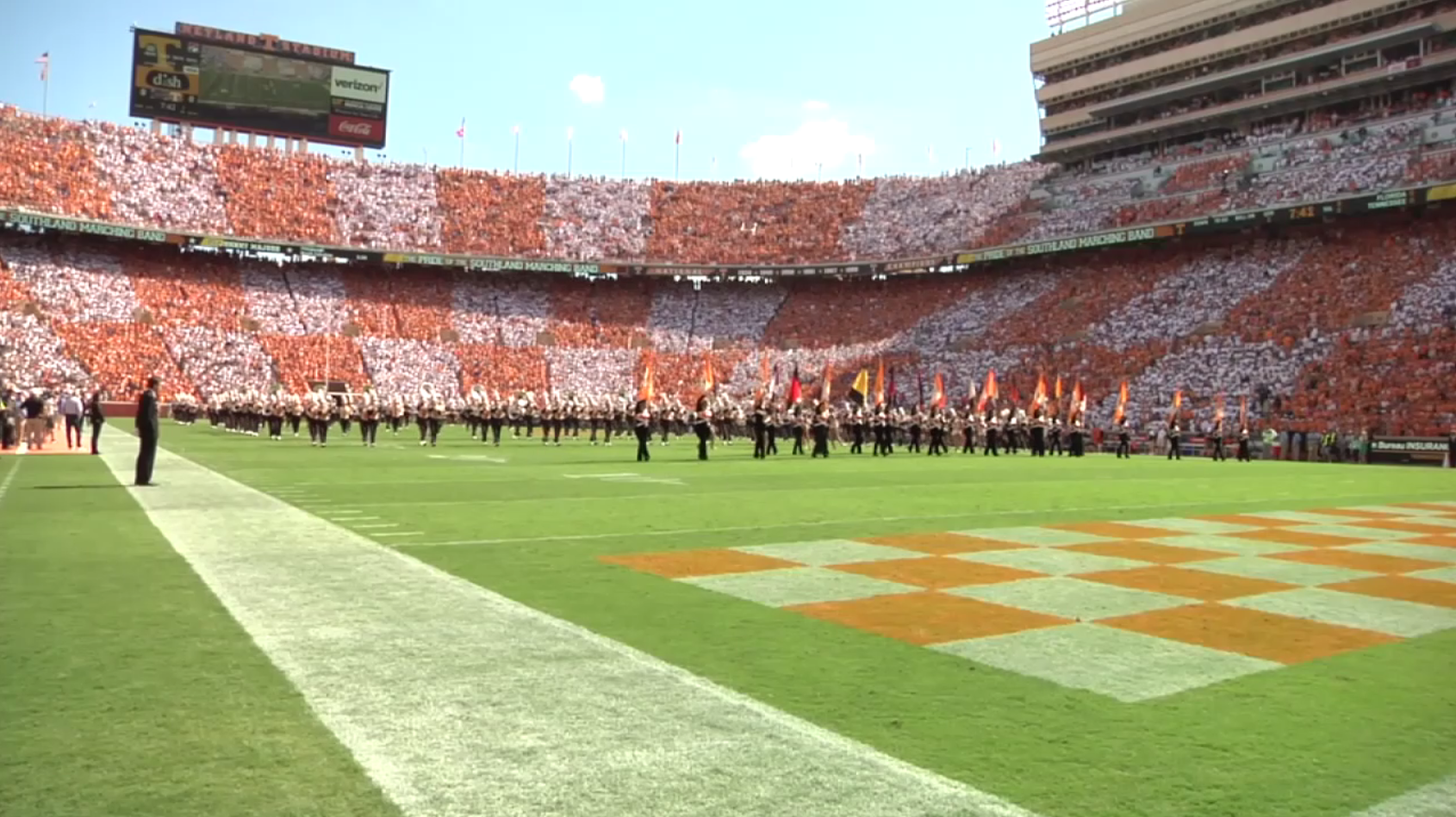 checkerneyland_1512923737760.PNG