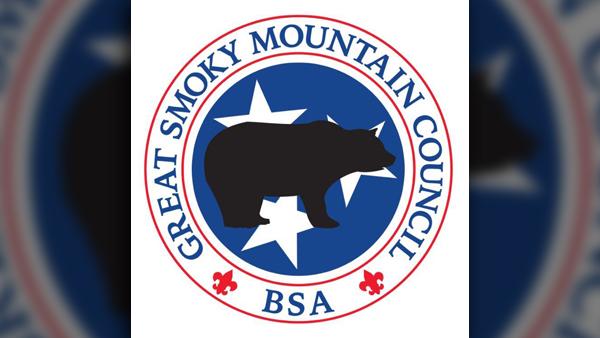great-smoky-mountain-council-boy-scouts_1534187612536.jpg