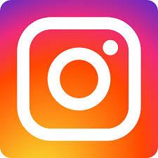 instagram_1533754851679.jpg