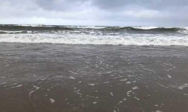 ocean-beach-generic-_1532654503457_49741473_ver1.0_640_360_1534097469045.jpg