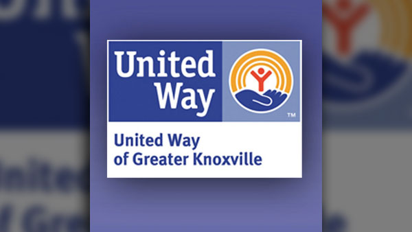 United Way of Greater Knoxville