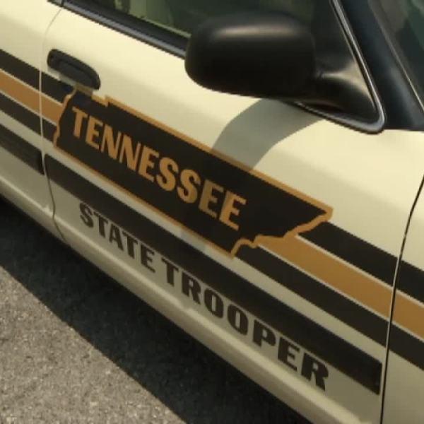 Tennessee Highway Patrol generic file