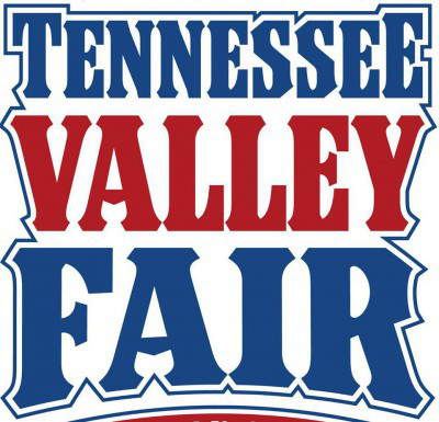 Tennessee valley fair_233534