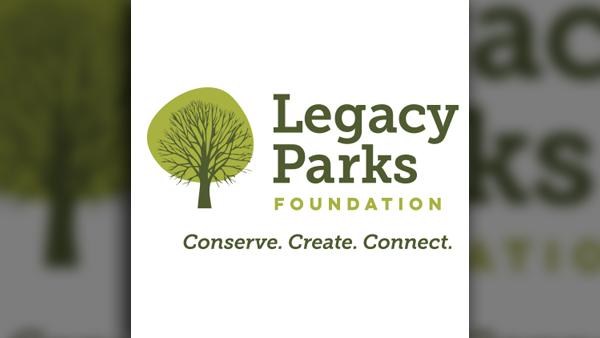 LegacyParksFoundation-(1)_1536853628646.jpg