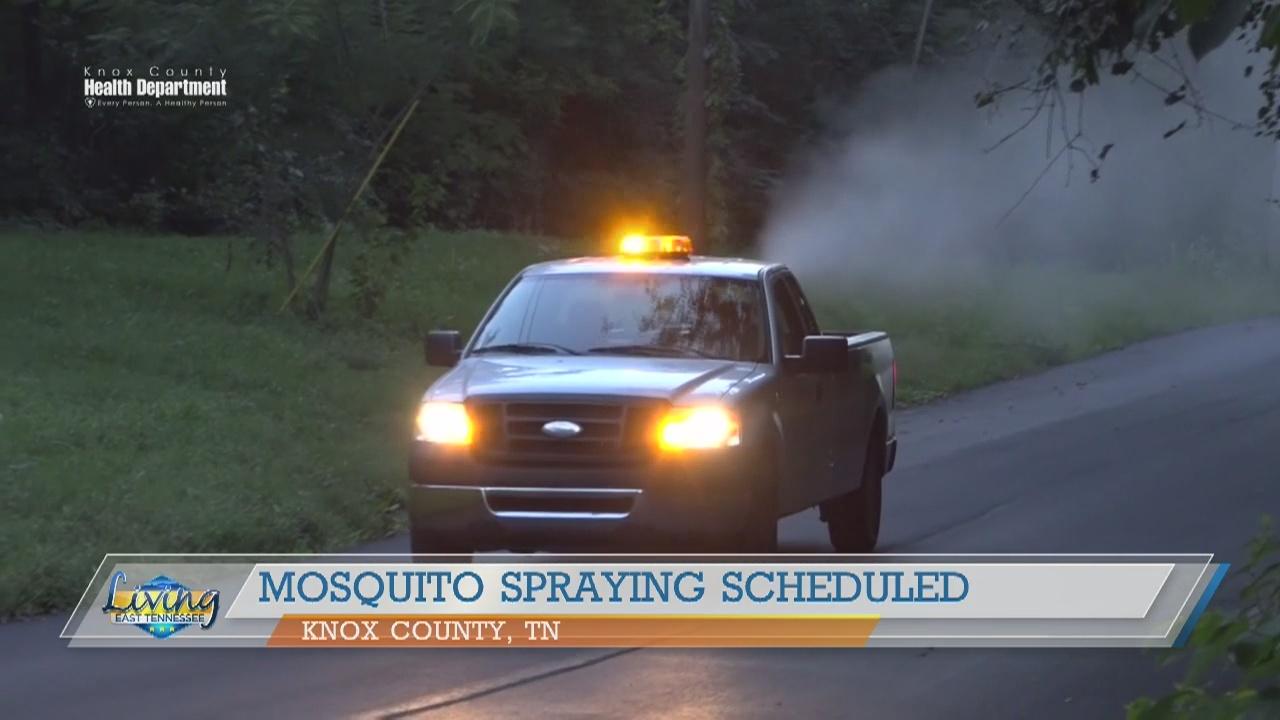Mosquito_spraying_scheduled_0_20180919203117