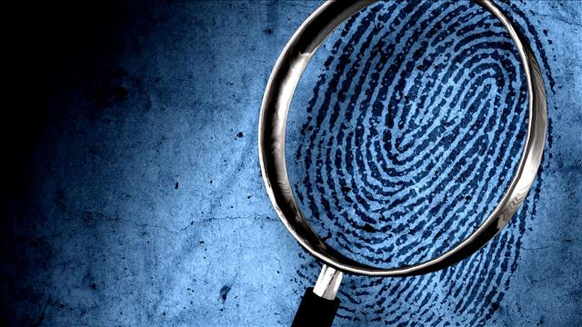 Magnifying glass_147182