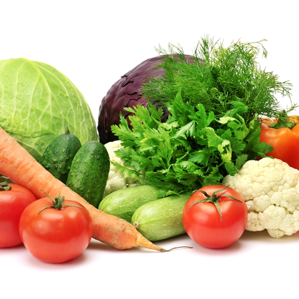 healthy-food-vegetables_1516922454796_336533_ver1_20180126055301-159532