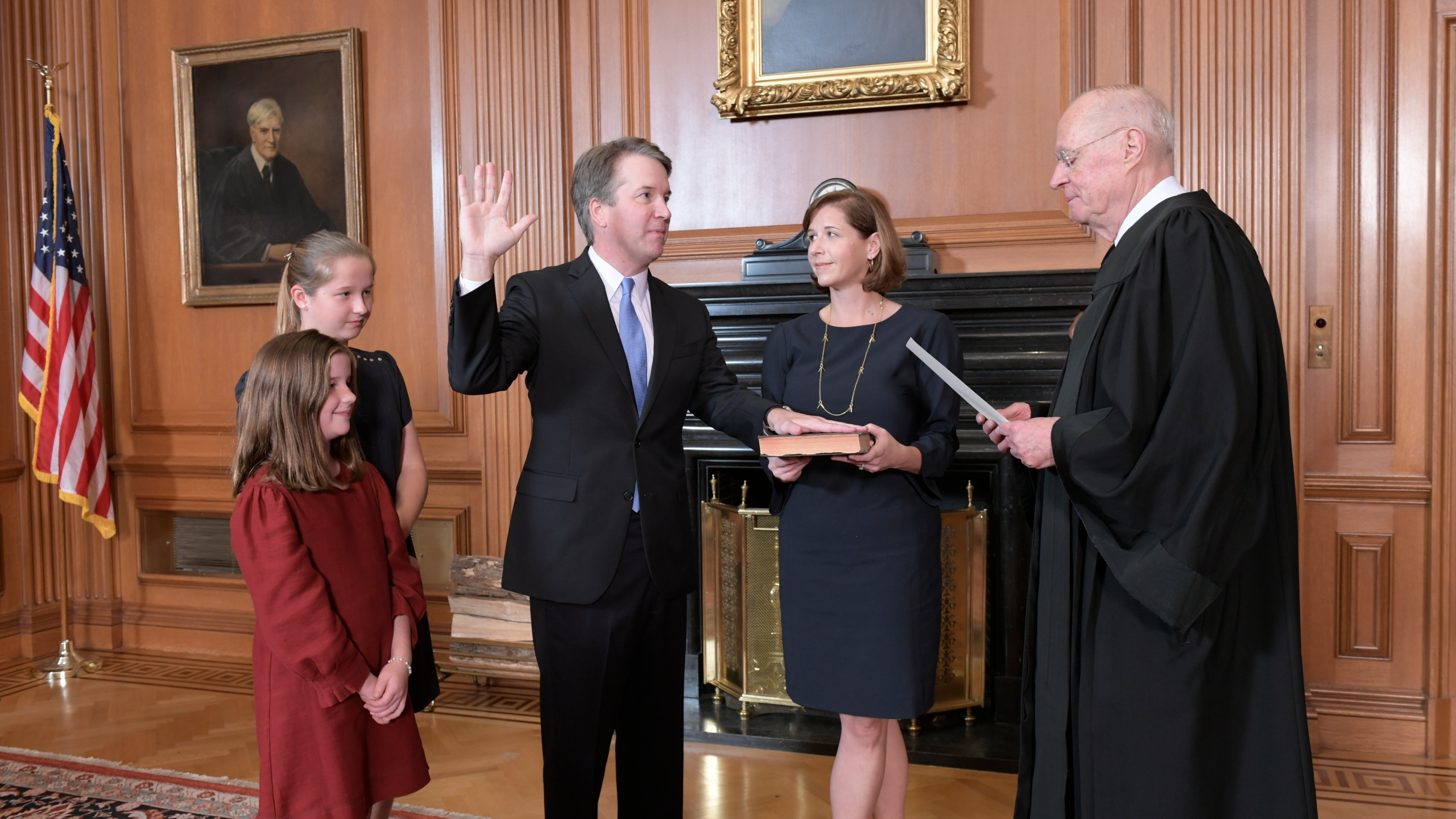 Supreme Court Kavanaugh_1538919087129