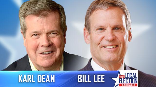 GOV-DEBATE-Dean and Lee_1535660208920.jpg-873703986.jpg