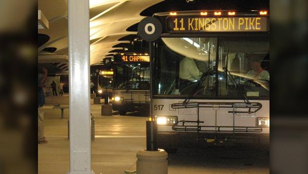 KAT_buses_1540385682092.jpg