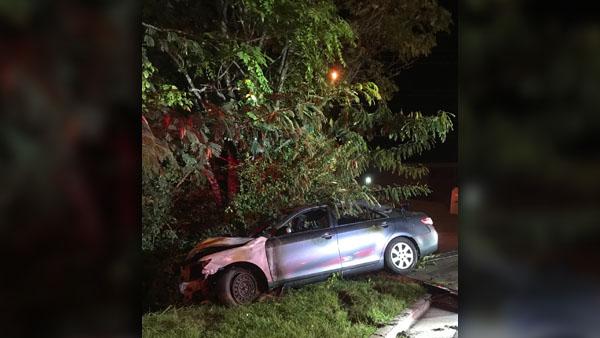 KCSO suspects wreck car_1538618877031.jpg.jpg