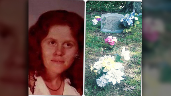 Knox-Co-Cold-Case-Pictures_1538422627793.jpg