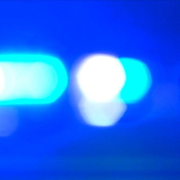 POLICE LIGHTS BLUE LIGHTS BLURRY_1540522731533.JPG.jpg