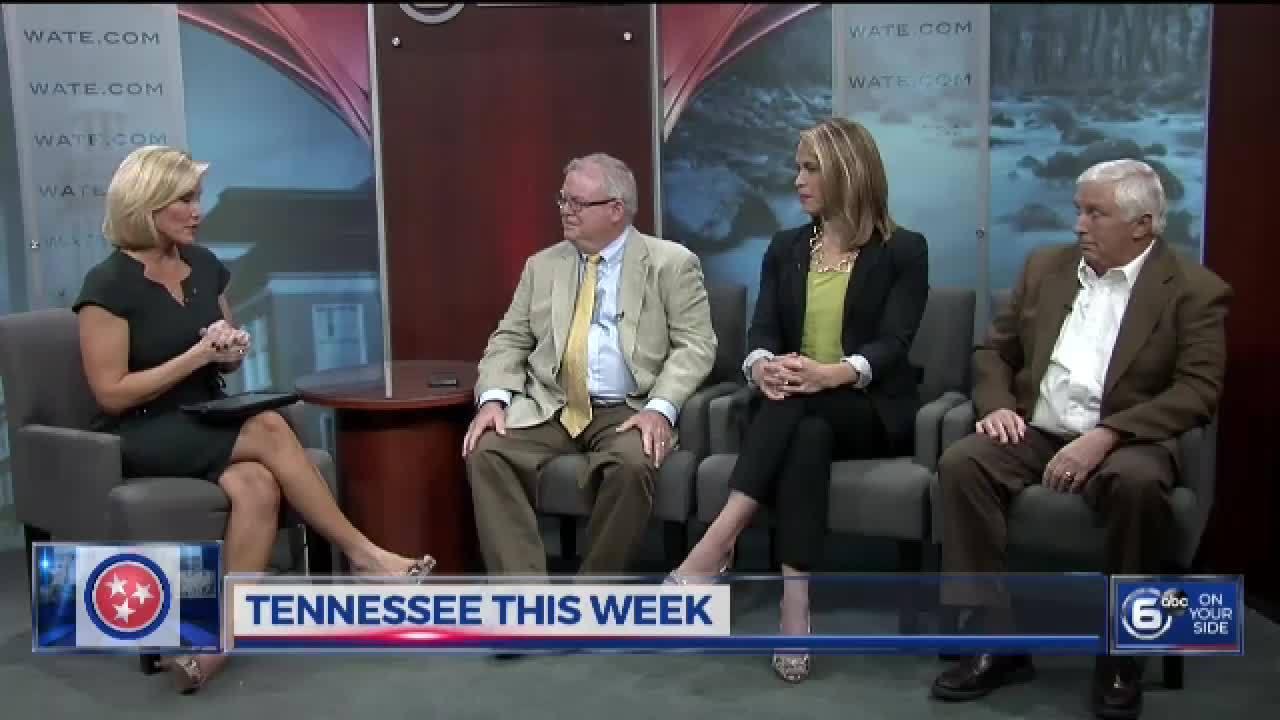 Tennessee_This_Week___September_9__2018__0_20181023164426