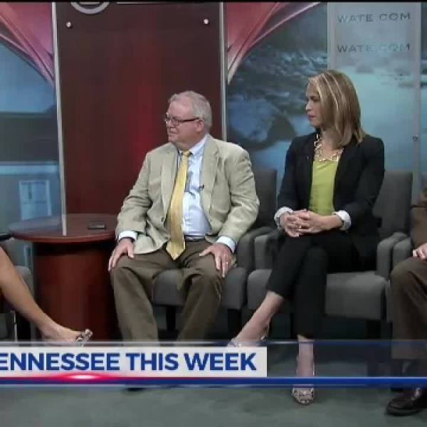 Tennessee_This_Week___September_9__2018__0_20181023164426