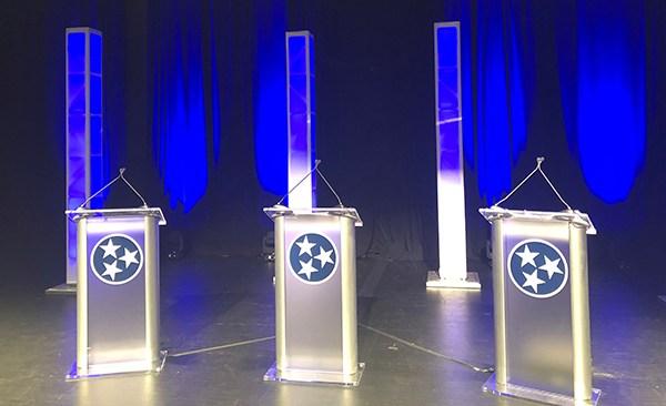 debate stage_1524067318459.jpg-873703986.jpg