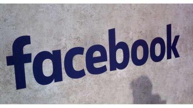 facebook_1538923816213_58152325_ver1.0_640_360_1538925433330.JPG