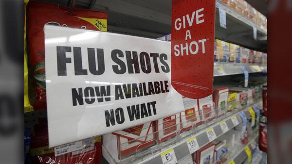 flu_shot_1538053428146.jpg