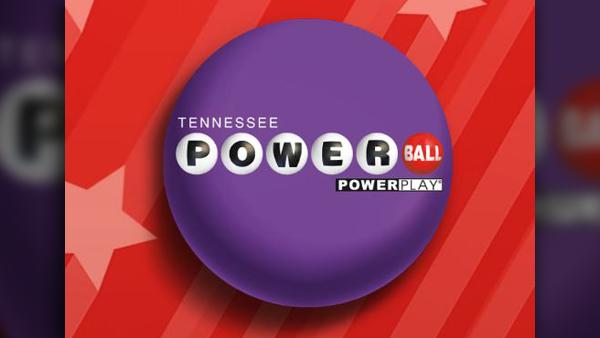 tn LOTTO Powerball_1540435835157.JPG.jpg