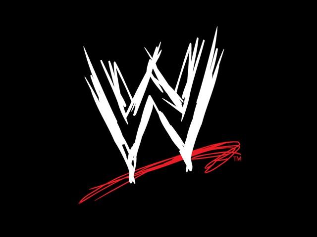 WWElogo_45498