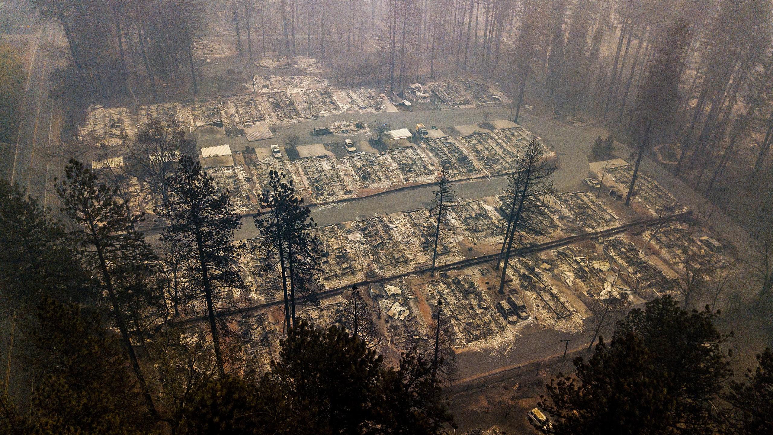California Wildfires_1543173972923