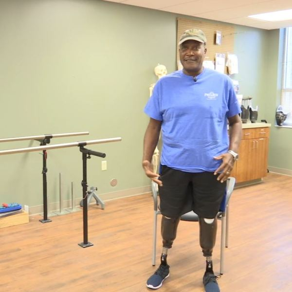 COVER PHOTO_Bahamian amputee walks again with Knoxville center's help_1112_1542060251244.JPG.jpg