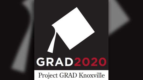 COVER PHOTO_Project Grad 2020 logo_talkback_1112_1542073968607.jpg.jpg