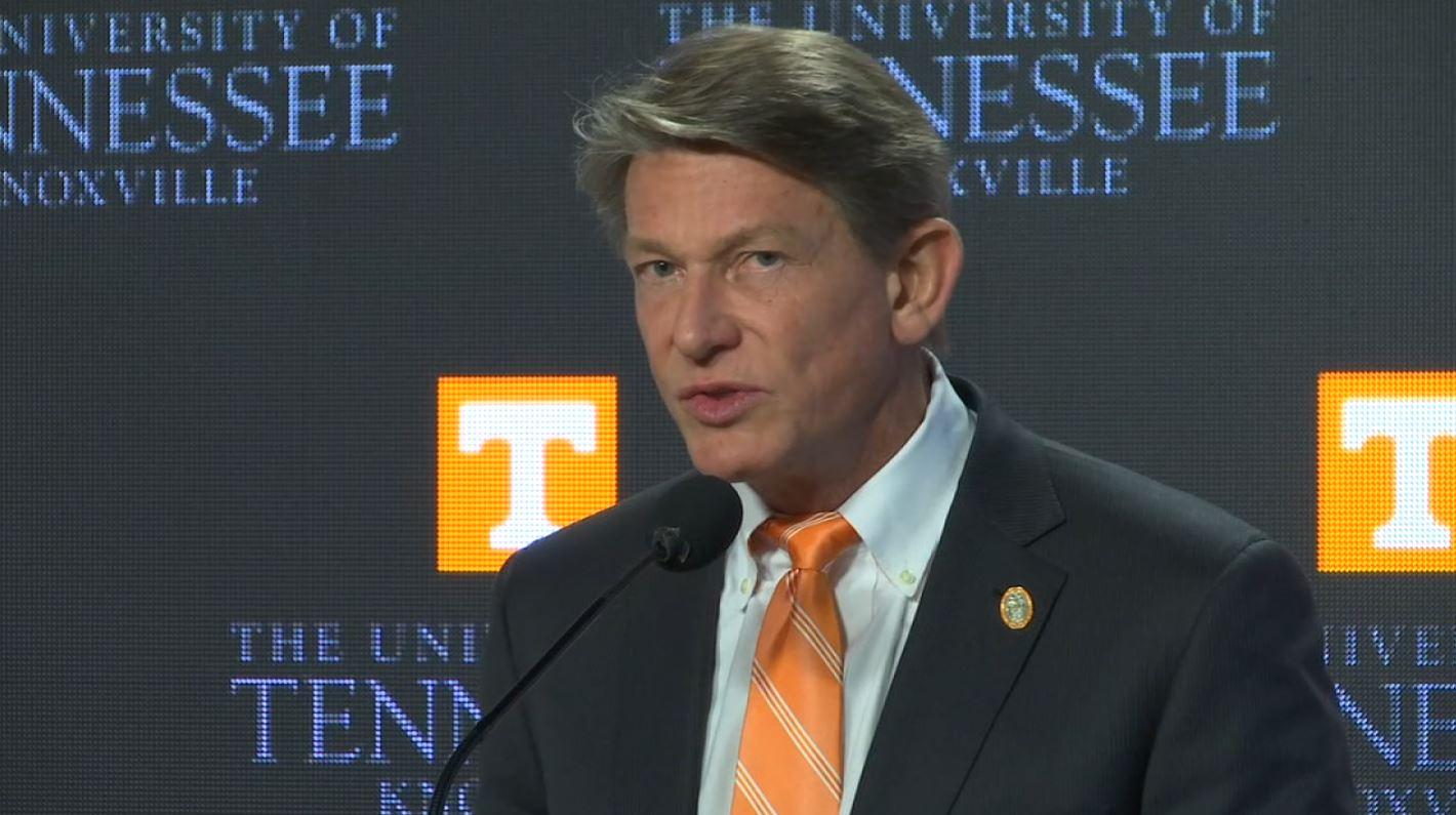 COVER PHOTO_Randy Boyd begins tenure as interim UT President_1129_1543542053030.JPG.jpg