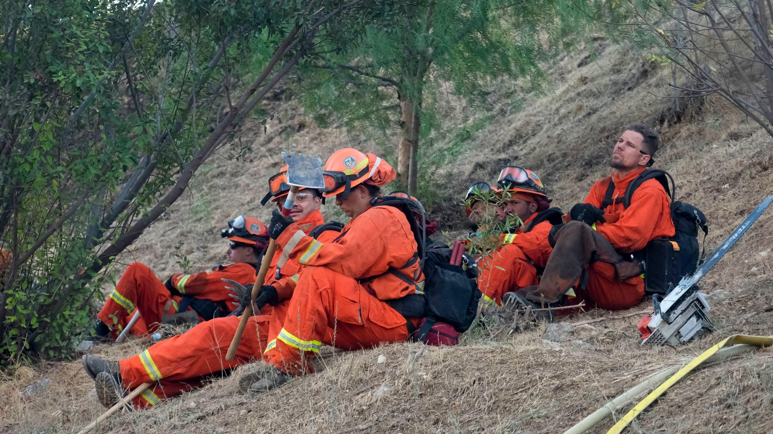 California_Wildfires_27097-159532.jpg67693079