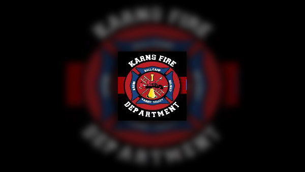 KARNS VOLUNTEER FIRE DEPT LOGO SHIELD_for web_1543613074225.JPG.jpg