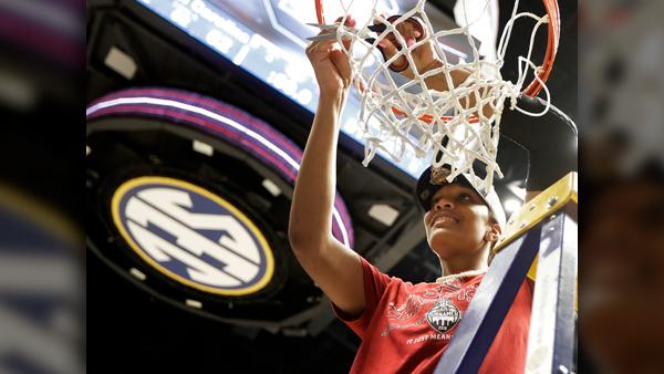 SEC_basketball_nashville_1542200037127.jpg
