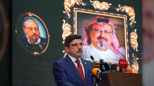 Saudi_prosecutor_jamal_khashoggi.jpg