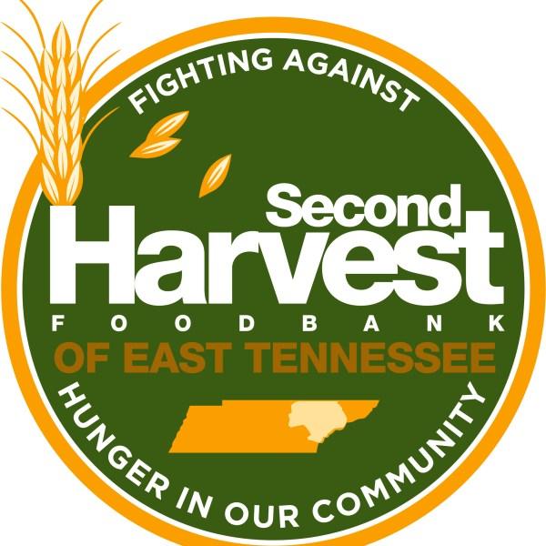 Second Harvest round JPG_1515515936217.jpg.jpg
